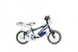 Sardinia Bike Green Group Bemmex Hook 12