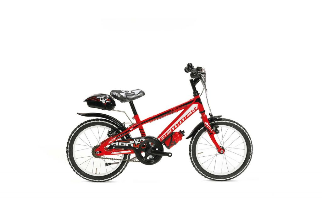Sardinia Bike Green Group Bemmex Hook 16