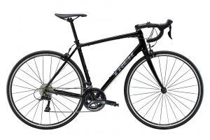 Sardinia Bike Green Group Trek ALR 3