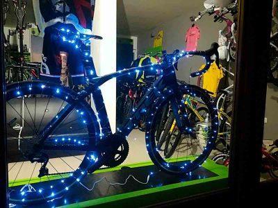 Sardinia Bike Green Group Villasimius 8